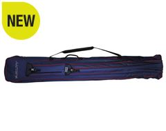 Agility Continental Rod Bag