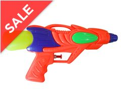 Mini Water Pistol
