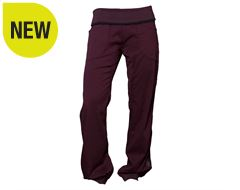 Women's Notion Pants