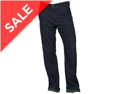 Men's Dogma Pants