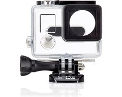 HERO3 Standard Replacement Housing
