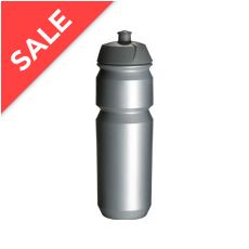 Shiva Bottle 750ML