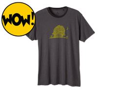 Joshua Tree Men's Tee