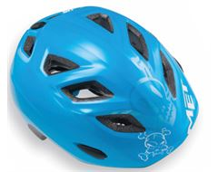 Genio Kids' Bike Helmet