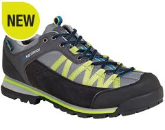 Spike Low Weathertite Men's Walking Shoe