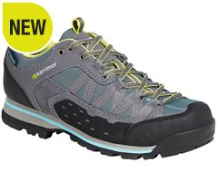 Spike Low Weathertite Ladies' Walking Shoe