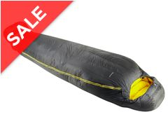 Featherlite Sleeping Bag