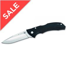 284 Bantam Knife (Small)
