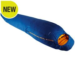 Minimus Sleeping Bag