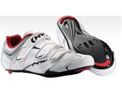 Sonic 3S Road Cycling Shoe