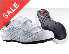 Eclipse Pro Ladies' Road Shoe