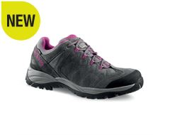 Breeze GTX Lady Walking Shoe