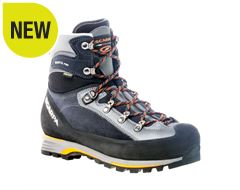Manta Pro GTX Mountain Boot