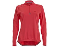 Sante Long Sleeve Jersey