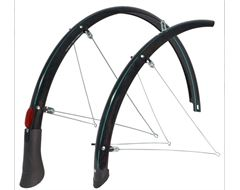 FIXED MUDGUARD 700X20-28C