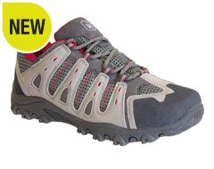 Weston Women's WP Walking Shoe