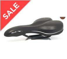 Trekking saddle EVERYDAY SA-E03