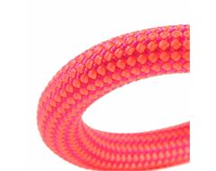 Performance 9.2mm UNICORE 60m Climbing Rope