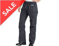 Draycott Overtrousers