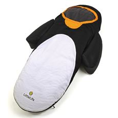 Children's Snuggle Pod