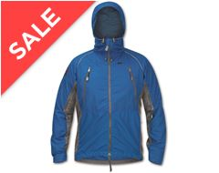 Fuera Ascent Windproof Jacket