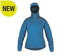 Ladies Mirada Waterproof Jacket