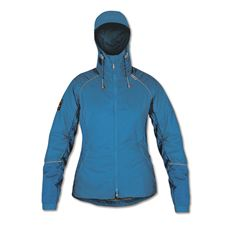 Ladies' Mirada Waterproof Jacket