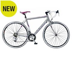 Girondelle Women's 700c Road Bike