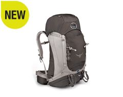 Kestrel 68 M/L Backpack