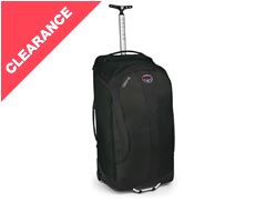 Ozone 80 Travel Pack