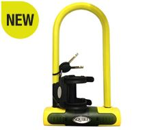 Eiger D Lock Sold Secure