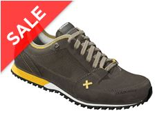 Sloper Low LTH Men's Walking Shoe