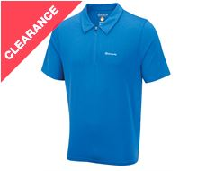 Source Men's Polo