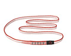 Contact Sling Dyneema 8.0, 60cm