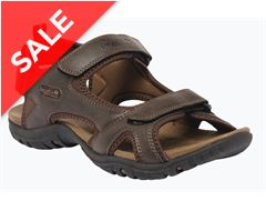 Haris Men's Sandals