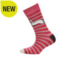 Brilliant Bamboo Women's Socks