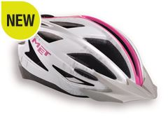 Pilgrim Women's Cycling Helmet