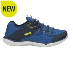 Refugio Men's Multi-Sport Shoe