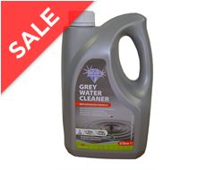 Grey Water Cleaner (2 Litre)