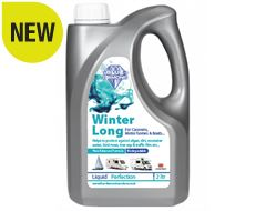 Winter Long (2 Litre)