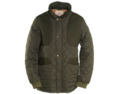 Worcester Men's Shooting Jacket