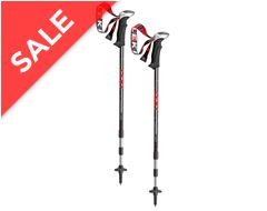 Thermolite Trekking Pole (Pair)