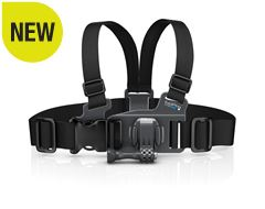 'Junior Chesty' Chest Mount Harness