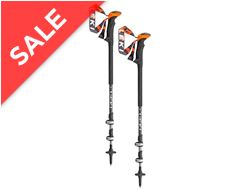 Thermolite XL Trekking Pole (Pair)