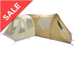 Icarus Air 600/800 Awning