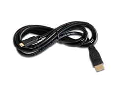 HERO3 HDMI Cable