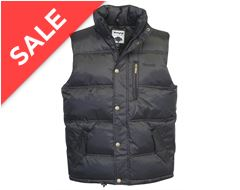 Kingston Unisex Padded Gilet
