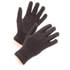 Children's SureGrip Gloves