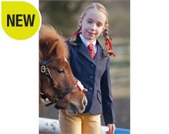 Children's Cotswold Jacket