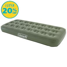 Maxi Comfort Single Airbed